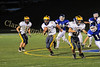 2010 Clarkston JV Football vs Rochester 126_edited-1