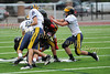 Clarkston vs  Troy 09-16-10 image 308_edited-1