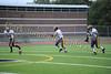 Clarkston vs  Troy 09-16-10 image 237