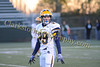 2010 Clarkston Varsity Football vs  Lake Orion-14