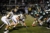 2010 Clarkston Varsity Football vs  Lake Orion-51