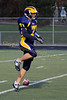 2010 Clarkston Varsity football vs Grand Blanc-7