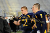 2010 Clarkston Varsity football vs Grand Blanc-23