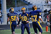 2010 Clarkston Varsity football vs Grand Blanc-10
