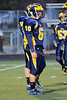 2010 Clarkston Varsity football vs Grand Blanc-15