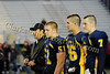 2010 Clarkston Varsity football vs Grand Blanc-22