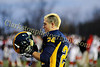 2010 Clarkston Varsity football vs Grand Blanc-19