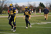 2010 Clarkston Varsity football vs Grand Blanc-3