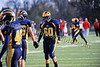 2010 Clarkston Varsity football vs Grand Blanc-13