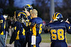 2010 Clarkston Varsity football vs Grand Blanc-16