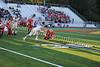 2010 Varsity Football vs  Athens 026