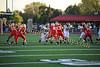 2010 Varsity Football vs  Athens 039