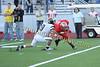 2010 Varsity Football vs  Athens 059_edited-1