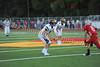 2010 Varsity Football vs  Athens 080