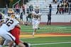 2010 Varsity Football vs  Athens 081_edited-1