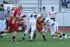 2010 Varsity Football vs  Athens 071_edited-1