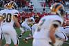 2010 Varsity Football vs  Athens 031_edited-1