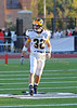 2010 Varsity Football vs  Athens 049_edited-1