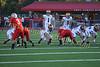 2010 Varsity Football vs  Athens 045_edited-1