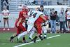 2010 Varsity Football vs  Athens 066_edited-1