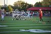 2010 Varsity Football vs  Athens 042