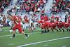 2010 Varsity Football vs  Athens 077