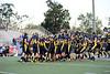 2010 Clarkston Varsity Football vs  Rochester 022
