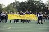 2010 Clarkston Varsity Football vs  Rochester 007