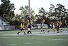 2010 Clarkston Varsity Football vs  Rochester 014