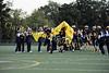 2010 Clarkston Varsity Football vs  Rochester 008