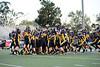 2010 Clarkston Varsity Football vs  Rochester 024