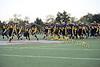 2010 Clarkston Varsity Football vs  Rochester 016