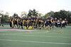 2010 Clarkston Varsity Football vs  Rochester 018