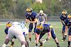 2010 Clarkston Varsity Football vs  Rochester 040_edited-1