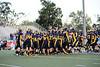 2010 Clarkston Varsity Football vs  Rochester 023