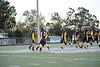 2010 Clarkston Varsity Football vs  Rochester 013