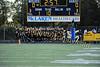 2010 Clarkston Varsity Football vs  Rochester 006