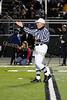 2010 Clarkston Varsity Football vs  Lake Orion-318