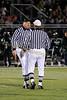 2010 Clarkston Varsity Football vs  Lake Orion-270