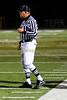 2010 Clarkston Varsity Football vs  Lake Orion-271