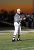 2010 Clarkston Varsity Football vs  Lake Orion-108