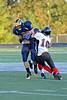 Clarkston 2010 Varsity vs Troy Image 053_edited-1