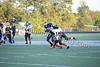 Clarkston 2010 Varsity vs Troy Image 054