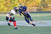 Clarkston 2010 Varsity vs Troy Image 052_edited-1