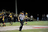 2010 Clarkston Varsity football vs Grand Blanc-134