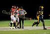 2010 Clarkston Varsity football vs Grand Blanc-99