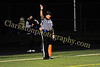 2010 Clarkston Varsity football vs Grand Blanc-60