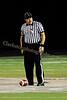 2010 Clarkston Varsity football vs Grand Blanc-102