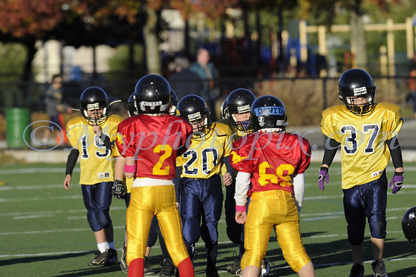 Superbowl Michigan verse USC