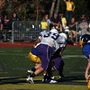 2010 Freshman B Football vs. Moeller :